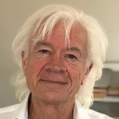 Lars Muhl