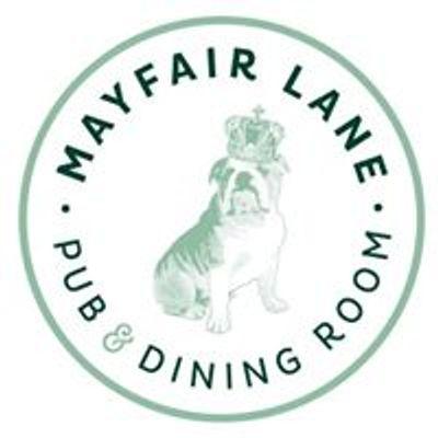 Mayfair Lane