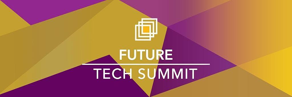 Future Tech Summit (Expo 2022)