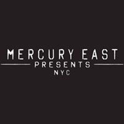 Mercury East