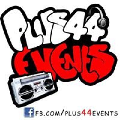 Plus44Events - polskie koncerty w UK