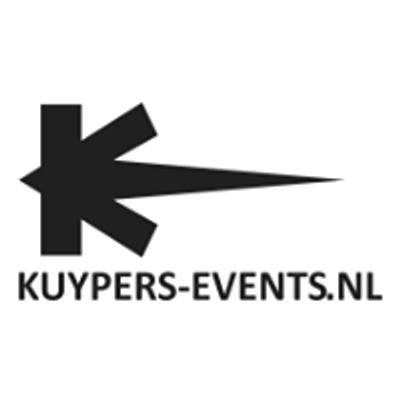 Kuypers Events