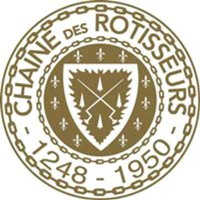 La Cha\u00eene des R\u00f4tisseurs - Bailliage National du Vi\u00eat-Nam