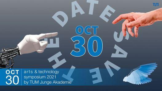 "TUMJA Symposium ""Celebrate Creativity"""