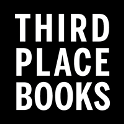Third Place Books Lake Forest Park