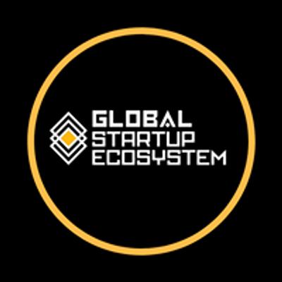 Global Startup Ecosystem - GSE