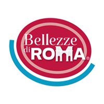 Bellezze di Roma