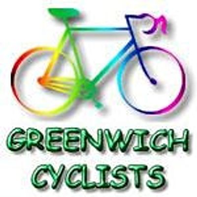 Greenwich Cyclists