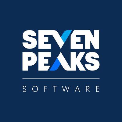 Seven Peaks