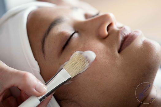 Facials & Skincare Training Course Bristol - 21st September 2021