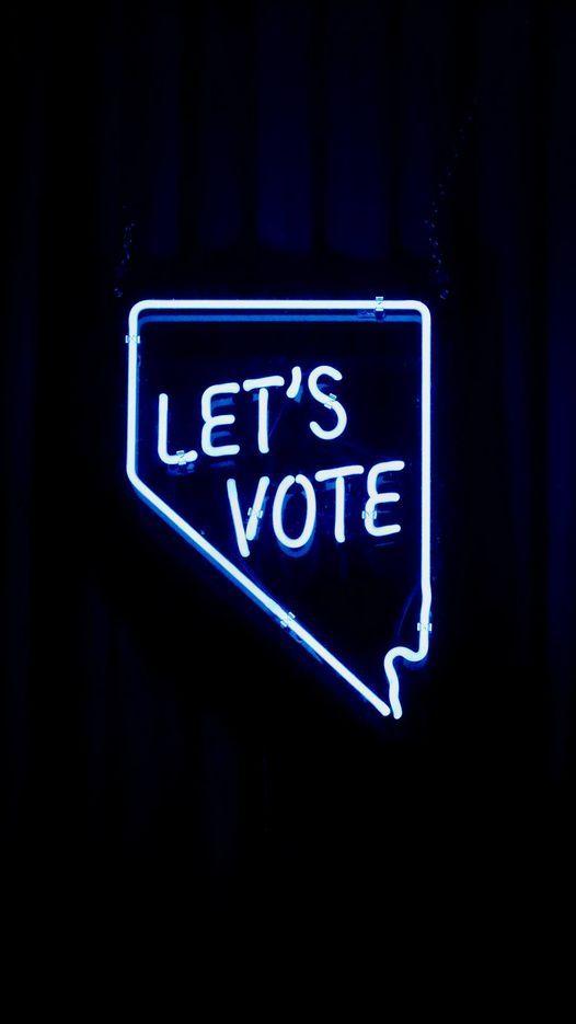 We Won\u00b4t Shut Up \u2013 Du hast die Wahl!