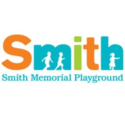 Smith Memorial Playground & Playhouse