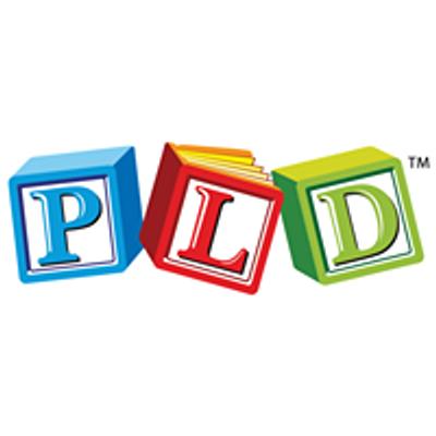 PLD Promoting Literacy Development