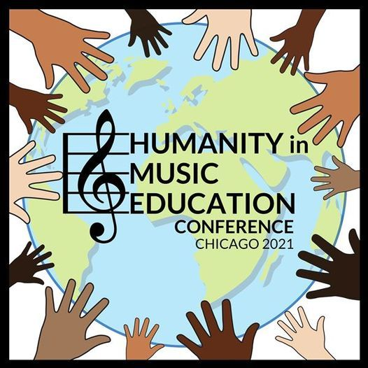 Humanity in Music Education Conference