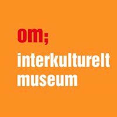 Interkulturelt Museum