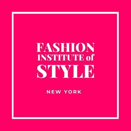 Paris Personal Stylist Diploma (4 Days) with FINY