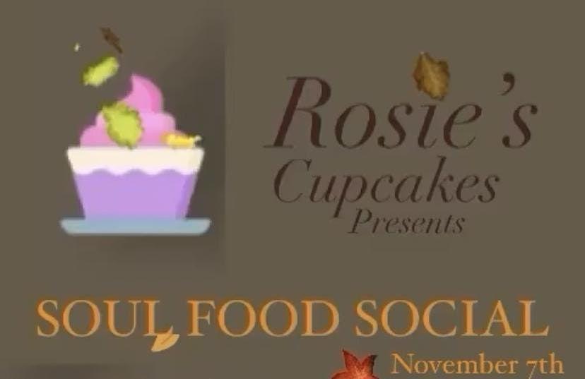 Soul Food Social