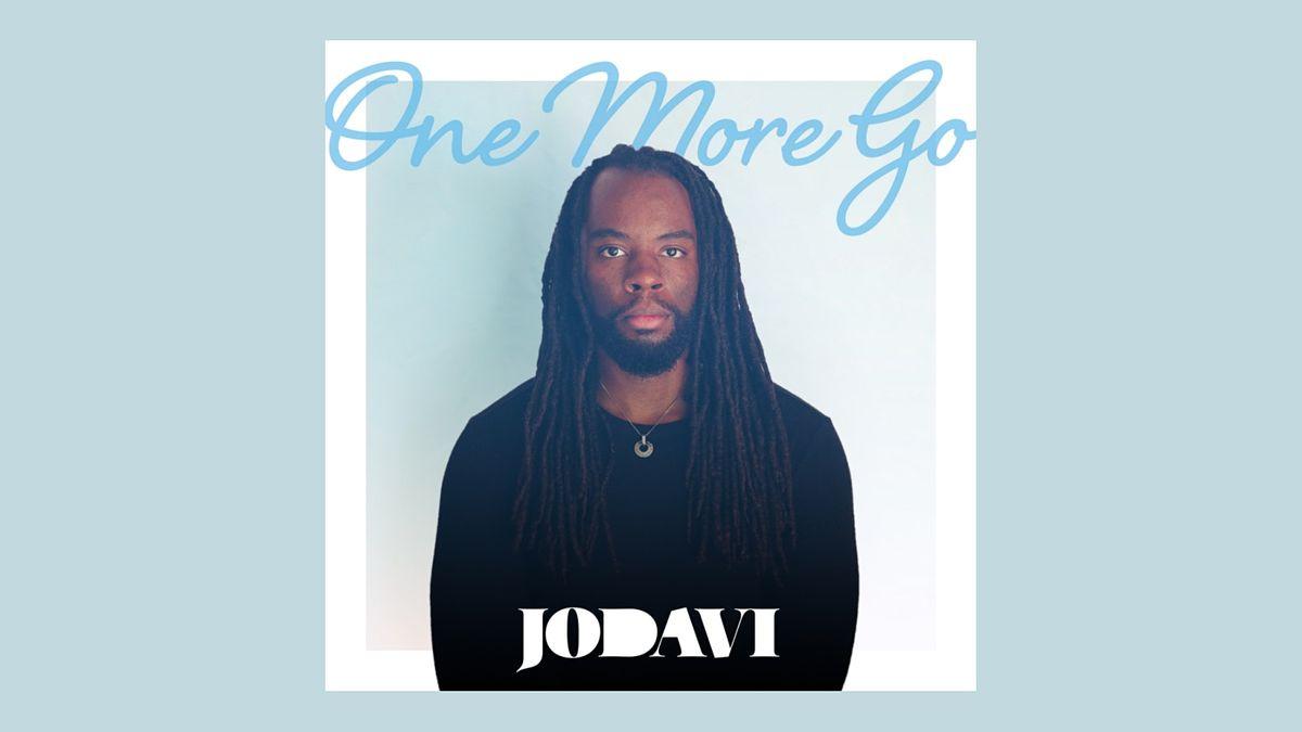 JoDavi Album Release