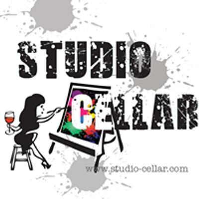 Studio Cellar Columbia