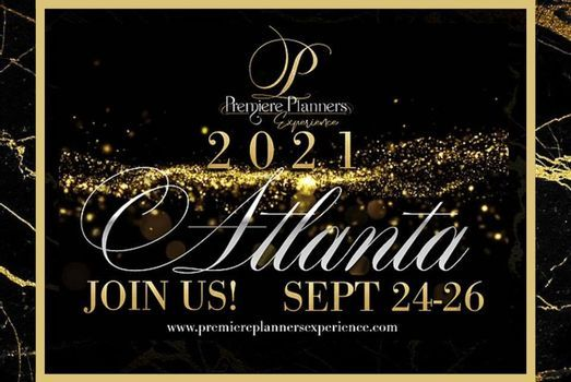 Premiere Planners Experience Conference