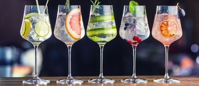 Business Owners Cocktail | B2b Networking Dubai