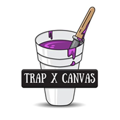 TrapxCanvas