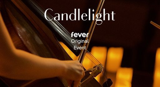 Candlelight: Vivaldi's Four Seasons