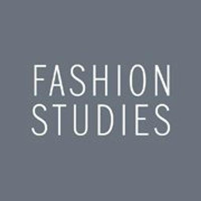 CCC Fashion Studies Department