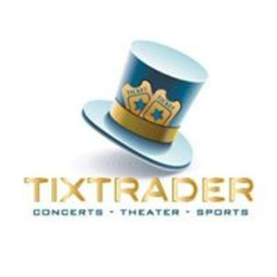 Tix Trader
