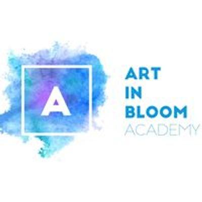 Art in Bloom Academy