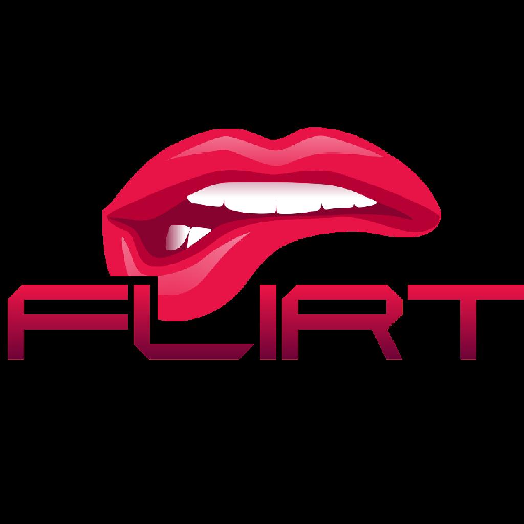 FLIRT | The brunch