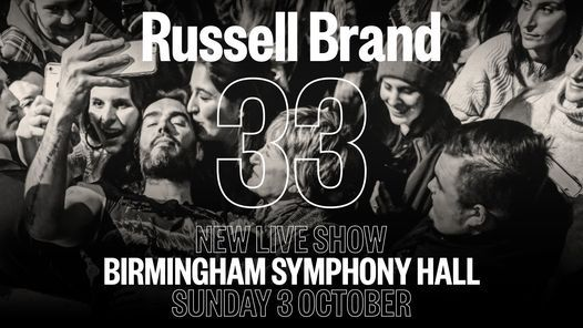 33 - Birmingham