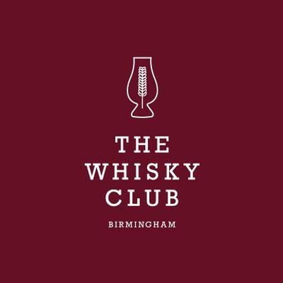Grain & Glass - Whisky Bar & Tasting Experiences