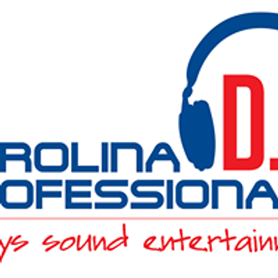 Carolina DJ Professionals