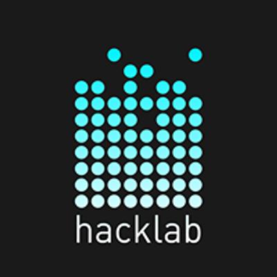 Hacklab - Kyiv Hackerspace