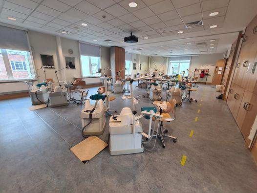 Implant Foundation Course