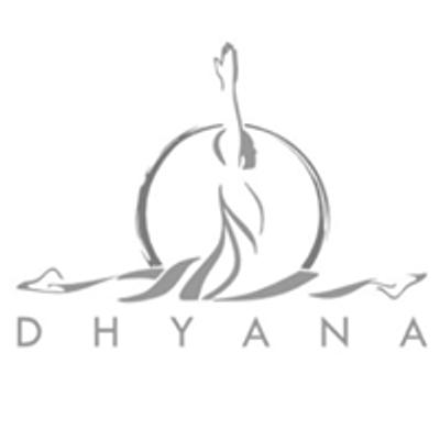 Dhyana Dubai