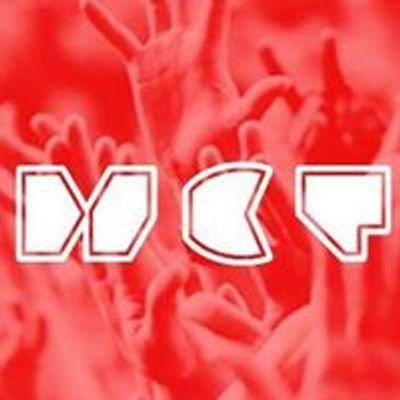 MCT Agentur