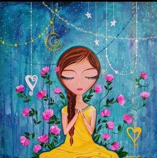 Curso Aprende a Meditar. M\u00e1s de 30 meditaciones Ancestrales, Mindfulness y Pensamiento Positivo.