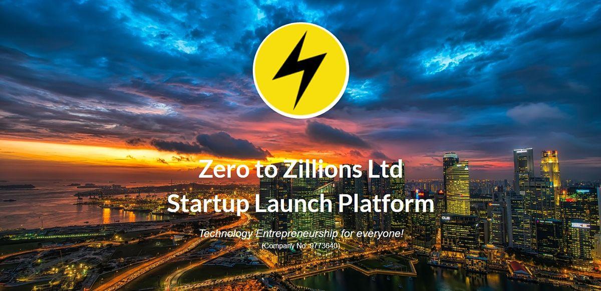 2020 Entrepreneur (Malaysia) WhatsApp Meetup - Jun 2021