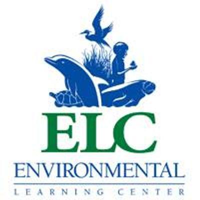 Environmental Learning Center