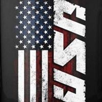 Club USA