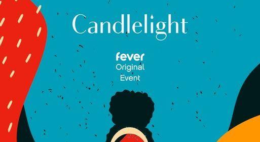 Candlelight Open Air: A Tribute To Nina Simone at Lofi