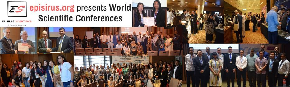 2020 World Endocrine and Obesity Conference