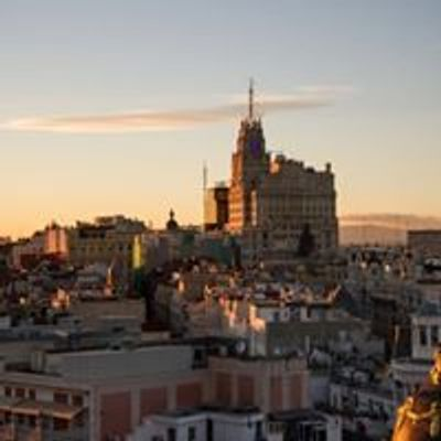 Experimenta Madrid