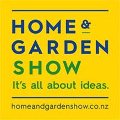 Home & Garden Shows