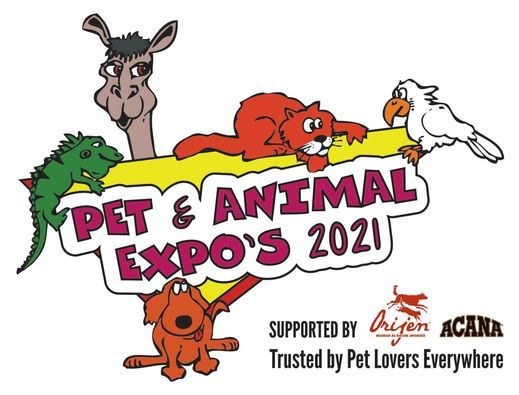 Auckland Pet & Animal Expo - 10th Anniversary Edition