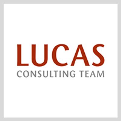 LUCAS CONSULTING TEAM