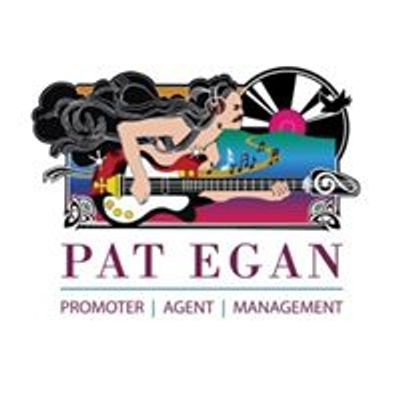Pat Egan Management
