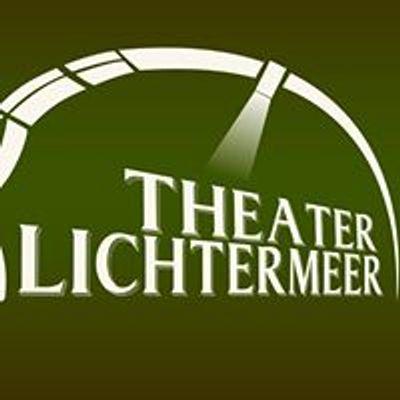 Theater Lichtermeer